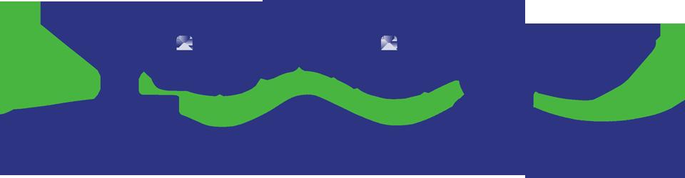 Centelys - Centro Técnico de Limpiezas y Servicios
