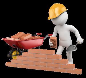 albañileria y construccion