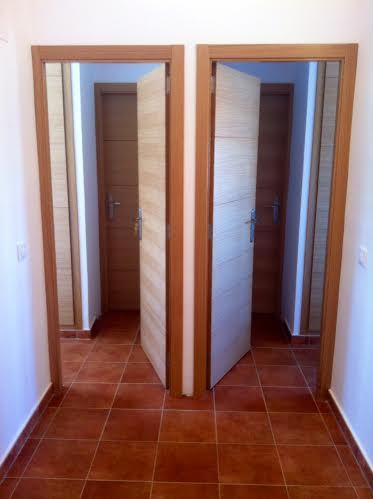 carpinteria madera 5