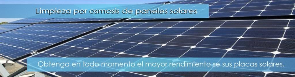 BANNER paneles-solares 1900X500 2