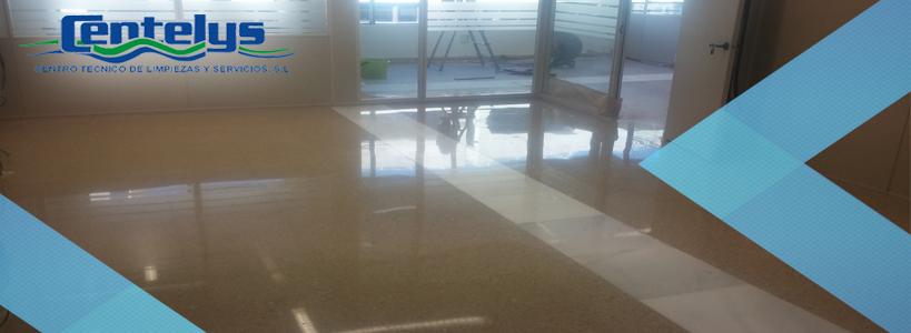 Noticias archivos centelys centro t cnico de limpiezas for Empresas de limpieza en valencia que necesiten personal