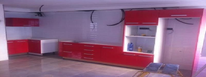 Noticias centelys centro t cnico de limpiezas y servicios for Empresas de limpieza en valencia que necesiten personal